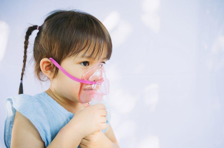 Colegio colombiano de terapeutas respiratorios asumió funciones públicas